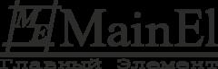 MainEl