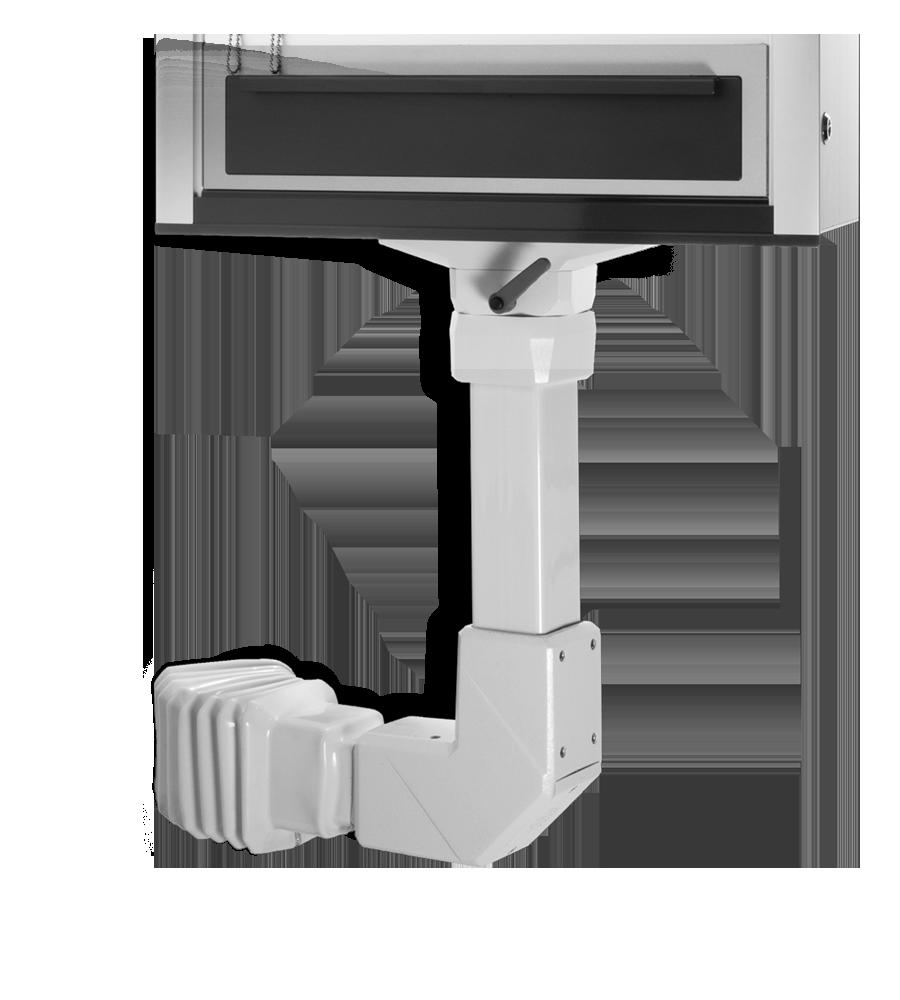 CS-2000 System 80